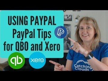 Anz Business One Visa Credit Card Account Feeds In Xero