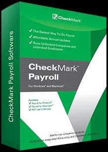 10 Best Payroll Software For Mac & Small Businesses 2021