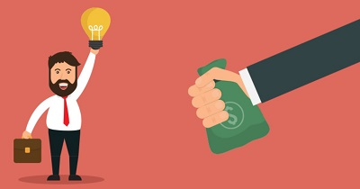 How To Find Angel Investors For Your Business